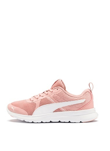 Puma Sneakers Pembe